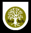 SveArb AB